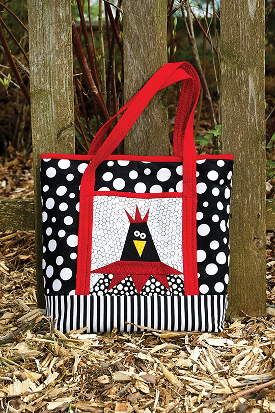 http://www.ctpub.com/product_images/uploaded_images/-2-rooster-tote.jpg
