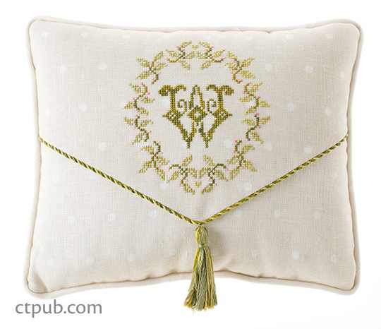 http://www.ctpub.com/product_images/uploaded_images/16350-handkerchiefpillow-2-05704.1440016340.1104.1280.jpg