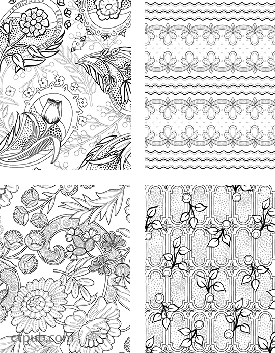 http://www.ctpub.com/product_images/uploaded_images/coloringbookcollage.jpg
