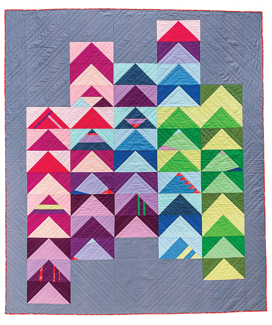 http://www.ctpub.com/product_images/uploaded_images/deirdre-quilt-full.jpg