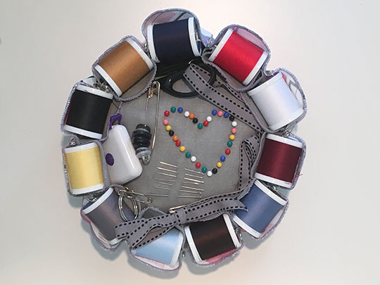 http://www.ctpub.com/product_images/uploaded_images/emodi-sewing-kit-illo-1.jpg