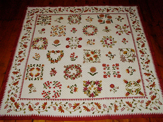 http://www.ctpub.com/product_images/uploaded_images/floral-abundance-quilt-page-1-image-0001.jpg