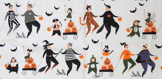 http://www.ctpub.com/product_images/uploaded_images/halloweenfabric.jpg