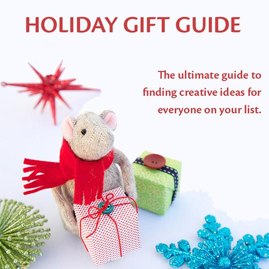 http://www.ctpub.com/product_images/uploaded_images/holidaygiftguide-blog.jpg