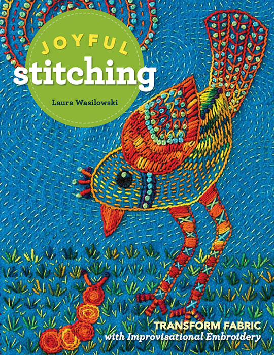 http://www.ctpub.com/product_images/uploaded_images/joyfulstitchingcover.jpg