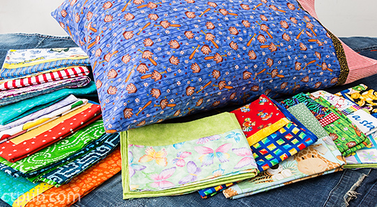 http://www.ctpub.com/product_images/uploaded_images/pillowcases.jpg