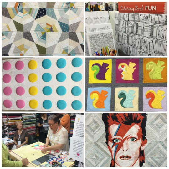 http://www.ctpub.com/product_images/uploaded_images/quiltcon.jpg