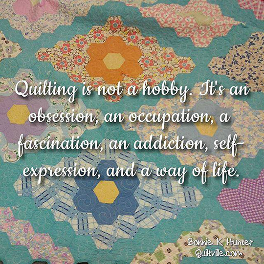 http://www.ctpub.com/product_images/uploaded_images/quiltingquote1.jpg