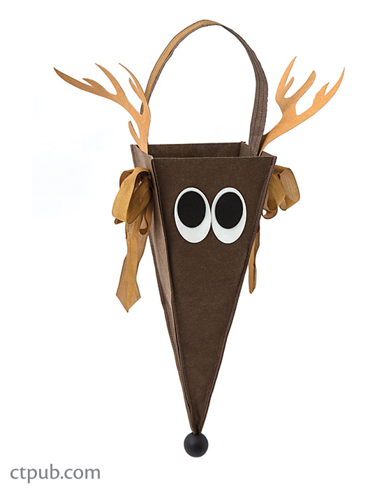 http://www.ctpub.com/product_images/uploaded_images/reindeer-cones-page-1-image-0001.jpg
