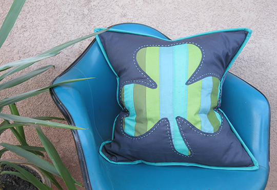 http://www.ctpub.com/product_images/uploaded_images/shamrock-pillow-main-image.jpg