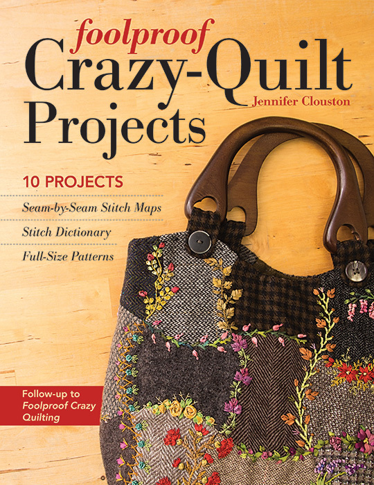 https://www.ctpub.com/product_images/uploaded_images/11134-frontcover-49859.1441747787.1104.1280.jpg