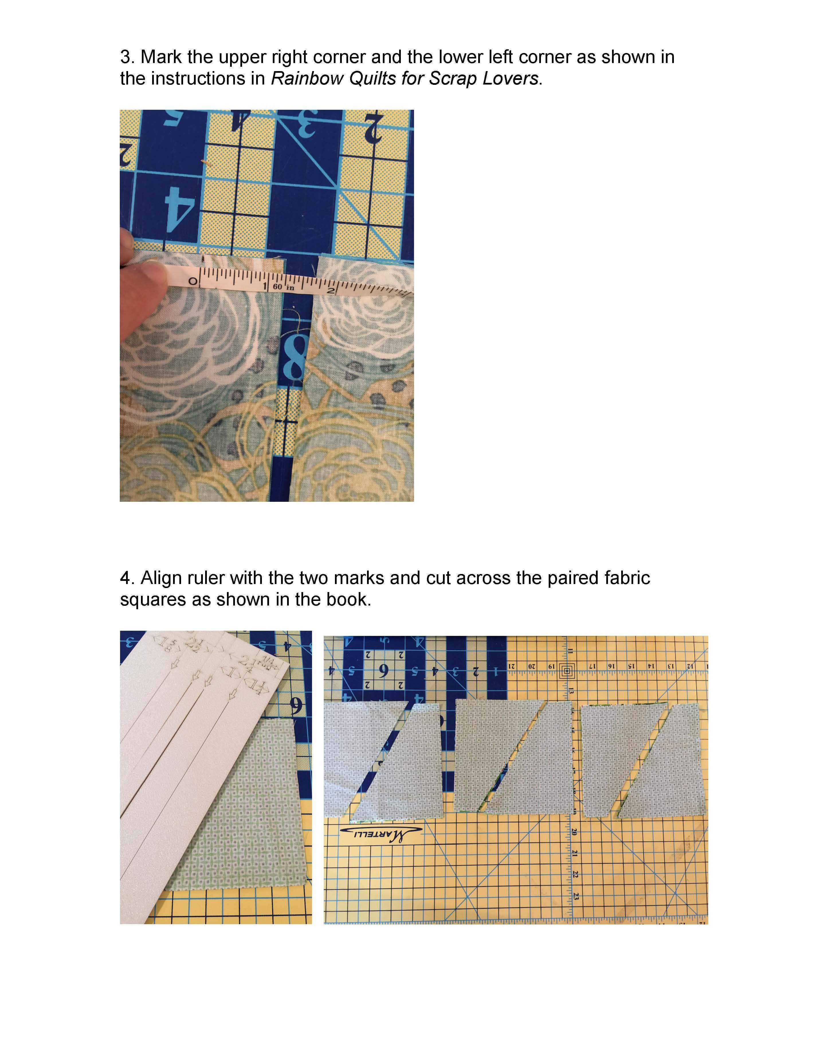 11217-gauthiercp-page-4.jpg