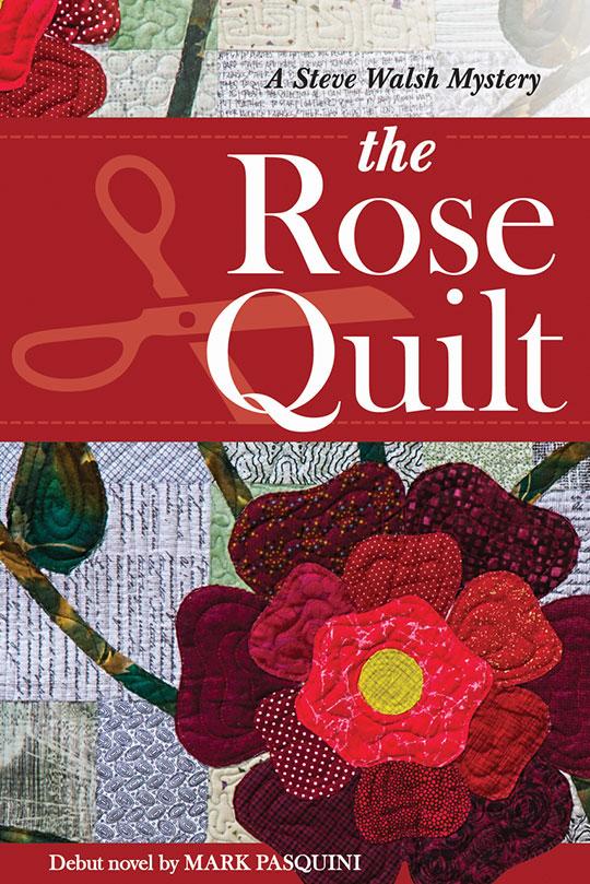 flower petal quilt patterns