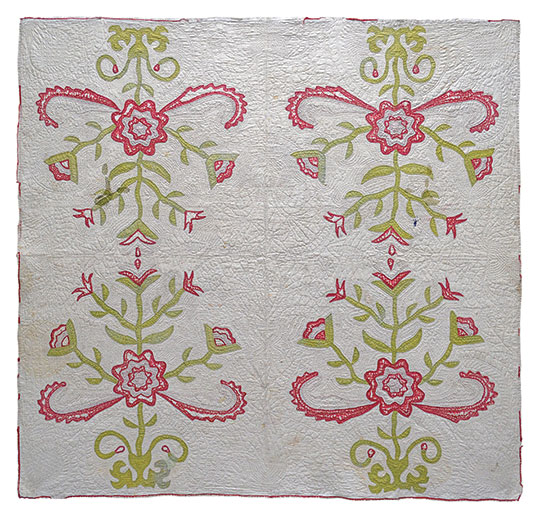 Free Motion Quilting Inspired By Antique Designs C T Publishing,Simple Landscape Design Drawings