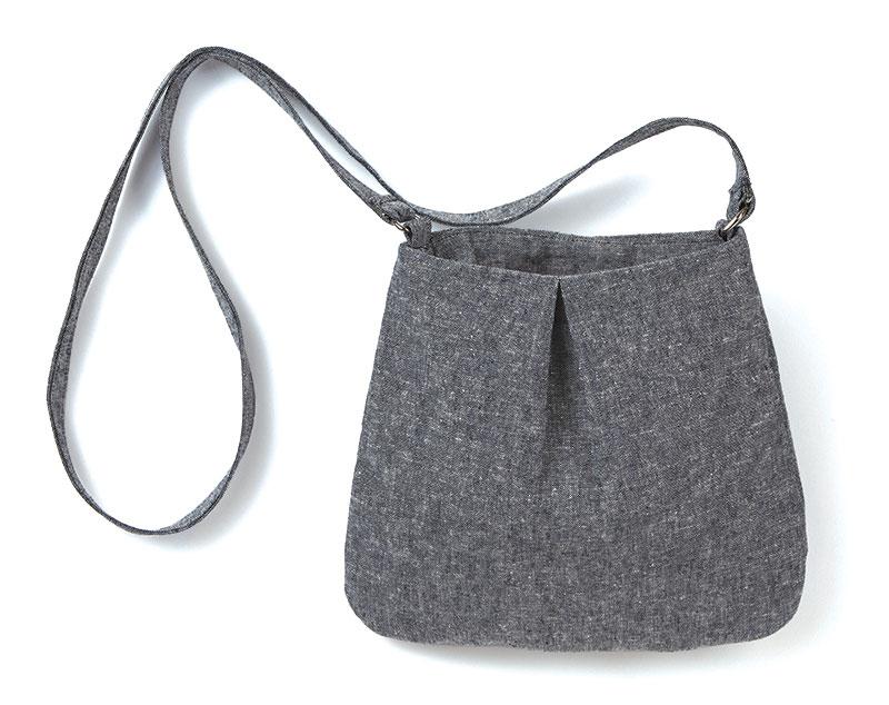 Start Sewing Bags! - C&T Publishing