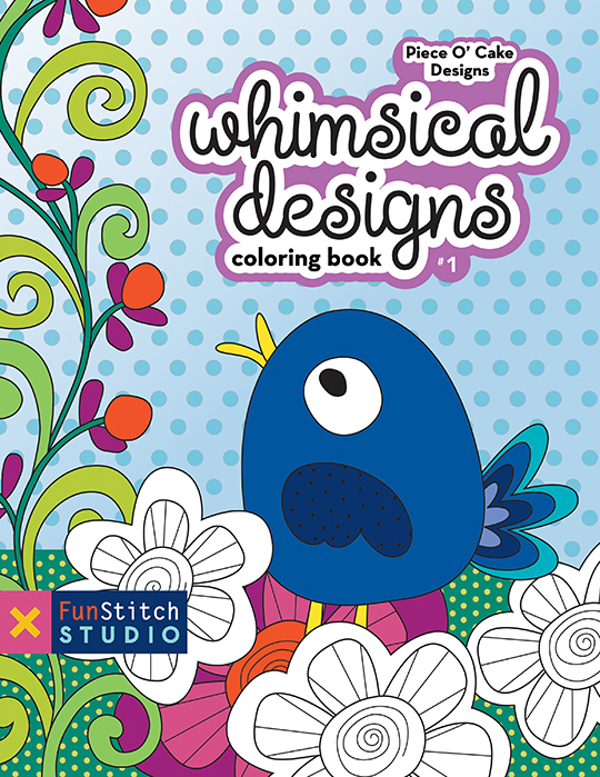 Pin by K Imagine Publishing on Free Coloring Pages | Detailed ... | 699x540
