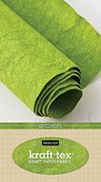 20382-krafttex-designer-greenery-frontcover-200.jpg