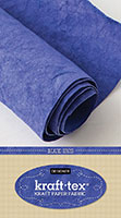 20383-kraftex-designer-iris-frontcover-200.jpg