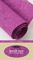 20384-krafttex-designer-orchid-frontcover-200.jpg