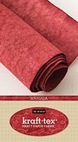 20385-krafttex-designer-marsala-frontcover-200.jpg