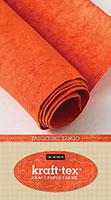 20386-krafttex-designer-tangerine-frontcover-200.jpg