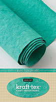 20387-krafttex-designer-turquoise-frontcover-200.jpg