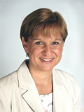Patty Albin