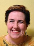Charlotte Warr Andersen