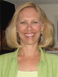 Freida Anderson