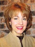 Pam Archer