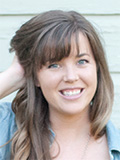 Shannon Brinkley
