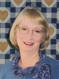 Elsie Campbell