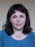Marina Druker