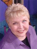 Lynne Farris