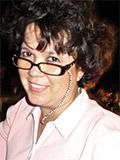 Debra Gabel