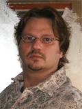 Mark Hordyszynski