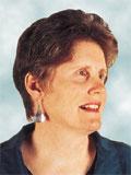 Roberta Horton