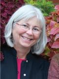 Carol Gilham Jones