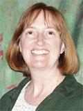 Lisa Kerpoe
