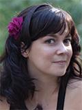 Kelly Lee-Creel