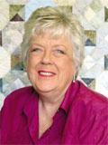Nancy Elliott MacDonald