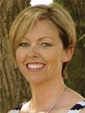 Janelle MacKay