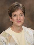 Wendy Mathson