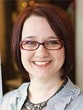 Kelly McCants