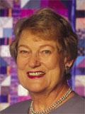 Diana McClun