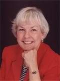 Margaret J. Miller