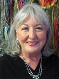 Judith Baker Montano