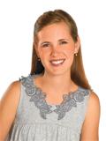 Shannon Mullen