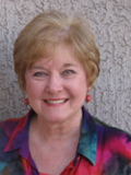 Claudia Clark Myers