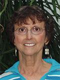 Joy Pelzmann